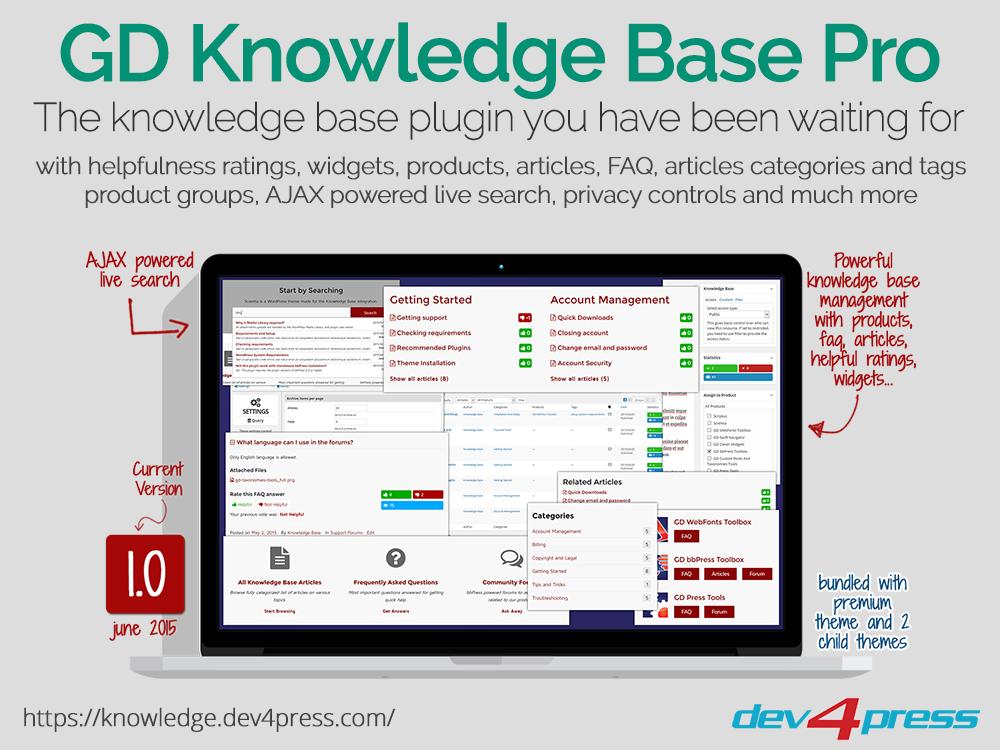 pro_plugin_gd-knowledge-base